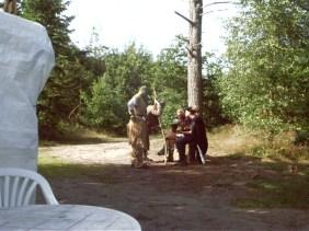 2002WoltheimBristerBalancen001af121