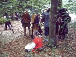 2002WoltheimBristerBalancen033af121