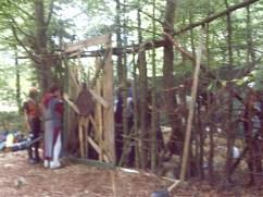2002WoltheimBristerBalancen072af121