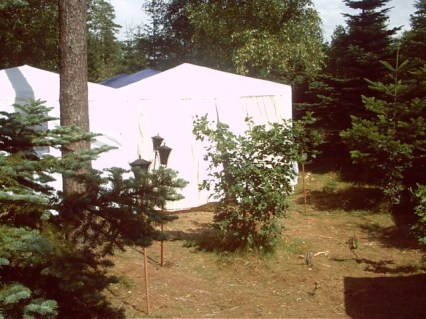 2002WoltheimBristerBalancen075af121