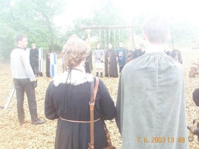 2003WoltheimJuni15af24