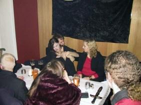 2004RibeKulturnat06af11