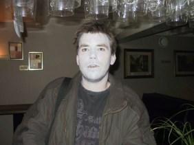 2004RibeKulturnat07af11