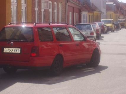 2004Virus7qII45af90