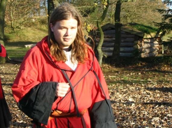 2004WoltheimNovember13af92