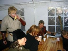 2004WoltheimNovember40af92