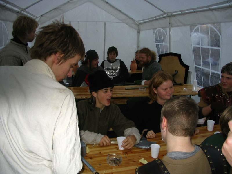 2004WoltheimNovember42af92