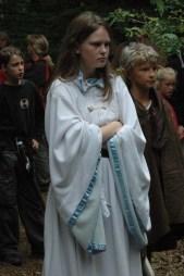 2004WoltheimTidensTåger004af294