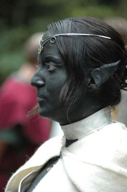 2004WoltheimTidensTåger006af294