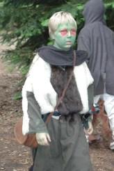 2004WoltheimTidensTåger074af294