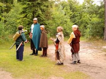 2004WoltheimTidensTåger111af294