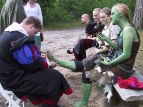 2004WoltheimTidensTåger178af294