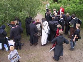 2004WoltheimTidensTåger201af294