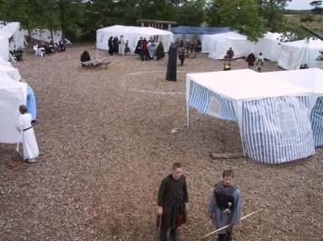 2004WoltheimTidensTåger202af294