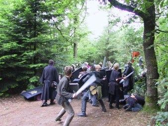2004WoltheimTidensTåger211af294