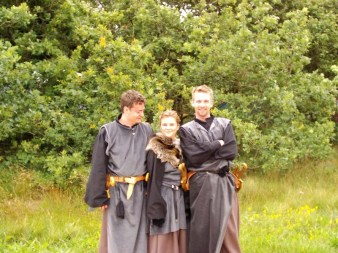 2004WoltheimTidensTåger241af294