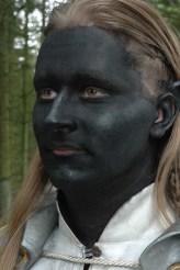 2004WoltheimTidensTåger249af294