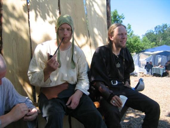 2005WoltheimGrotternesGru20af65