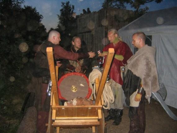 2005WoltheimGrotternesGru41af65
