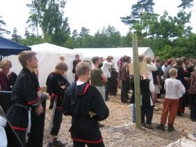 2005WoltheimGrotternesGru54af65