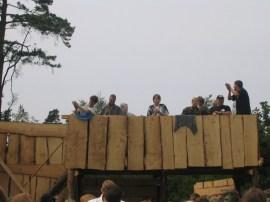 2005WoltheimGrotternesGru57af65