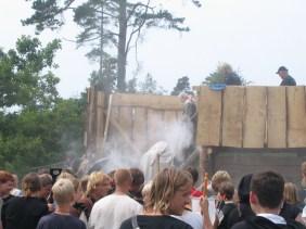 2005WoltheimGrotternesGru61af65