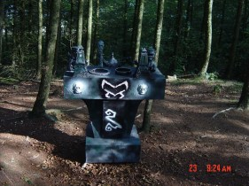 2006PagtenI69af72