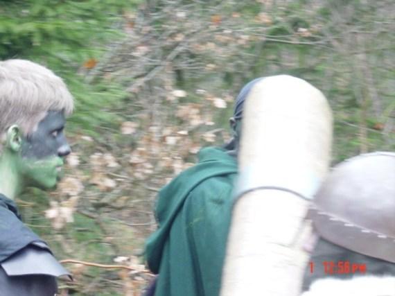 2006WoltheimApril13af63