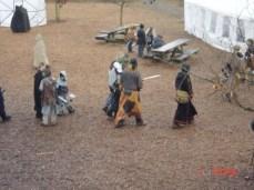 2006WoltheimApril43af63