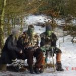 2006 - Woltheim Marts