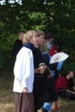 2008LlamirIRosensSkygge181af185