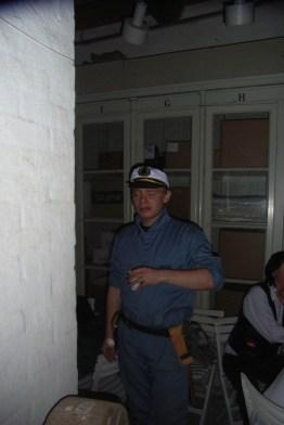 2008RibeKulturnat15af24