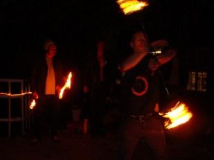 2010RibeKulturnat3af4