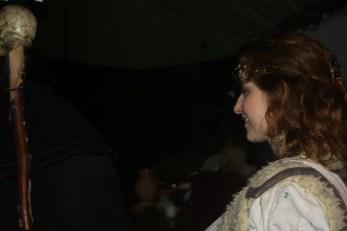 2011RequiemI19af54