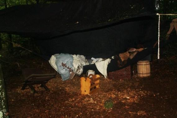 2011RequiemI24af54