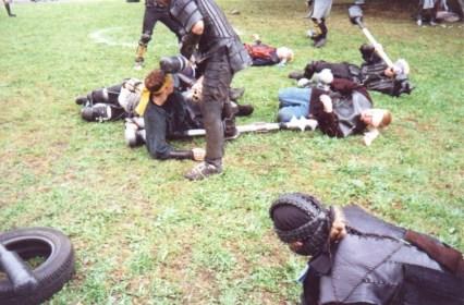 2000SkullfightGustrow10af24