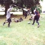 2000SkullfightGustrow20af24