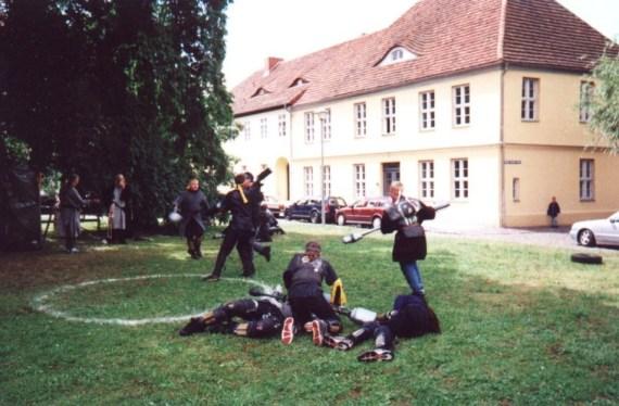 2000SkullfightGustrow21af24