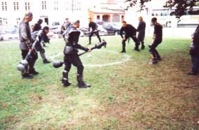 2000SkullfightGustrow23af24