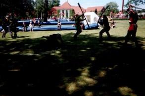 2001Skullfight15af37