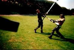 2001Skullfight30af37