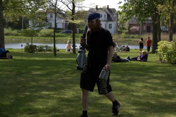 2010Skullfight34af85