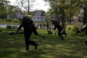 2010Skullfight53af85
