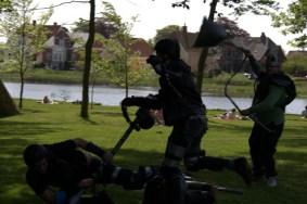 2010Skullfight70af85