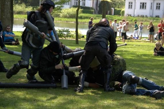 2010Skullfight72af85