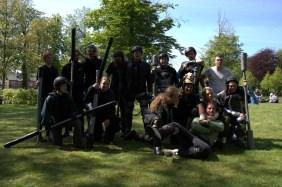 2010Skullfight77af85