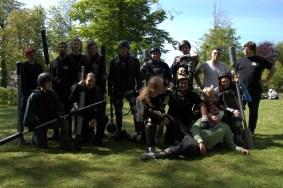 2010Skullfight80af85
