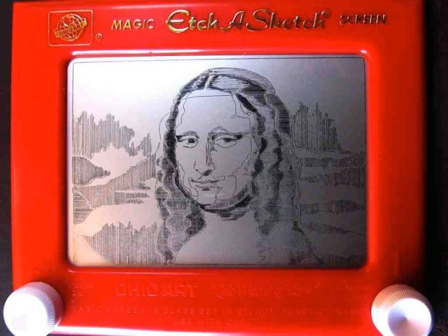 0629_etchasketch-nudeFB12