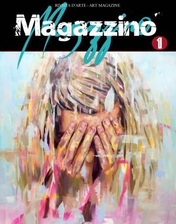 magazzino1-1