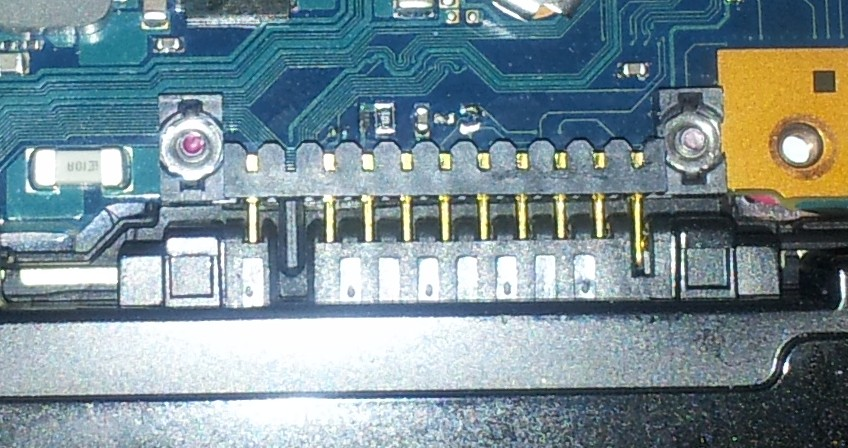 Battery Wiring Diagram Additionally Dual Battery Wiring Diagram